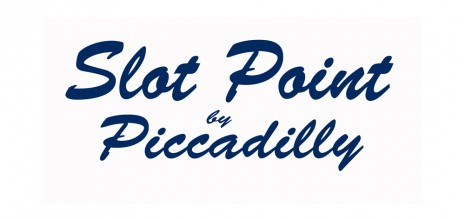 Visita La Pagina Dei Nostri Sponsor Slot-Point--by-Piccadilly-EVENTIBRESCIA