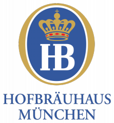 Hofbrau LOGO.preview