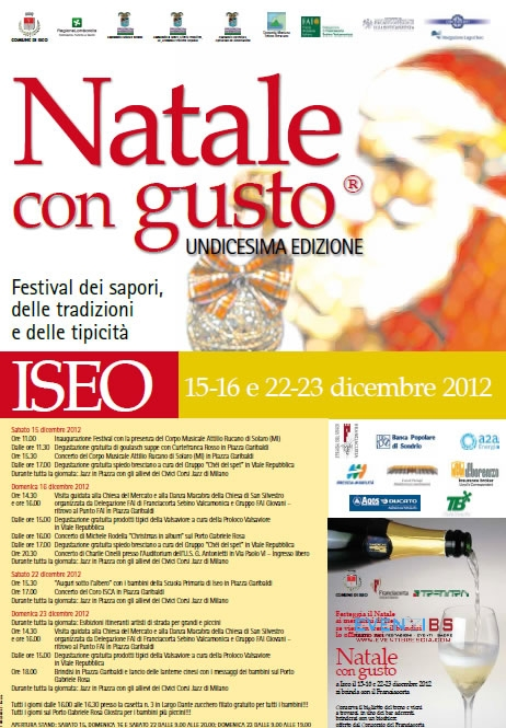 Natale-con-Gusto-a-Iseo