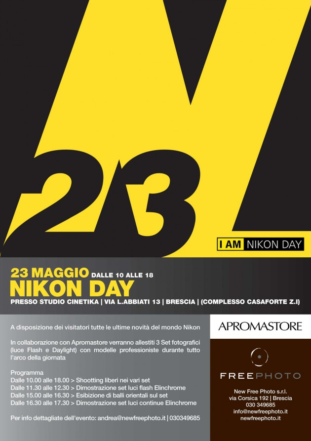 Newsletter-Nikond-Day copia