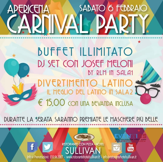 Carnival-Party-a-Calcinato-